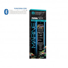 Led Light Bluetooth Fluval Sea Marine Spectrum 3 - 32w 62-85 cm